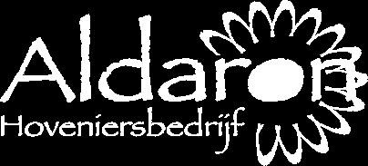 Aldaron Hoveniersbedrijf